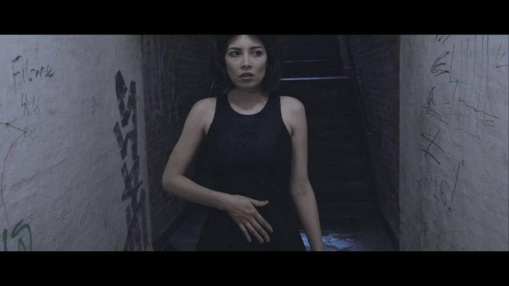 Imagem do clipe
