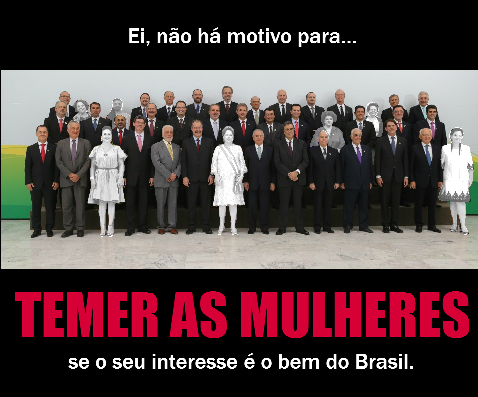 1jan2014---a-presidente-dilma-rousseff-posa-para-foto-oficial-com-seus-ministros-logo-apos-cerimonia-de-posse-no-palacio-do-planalto-em-brasilia-nesta-quinta-feira-1-1420148219991_956x500