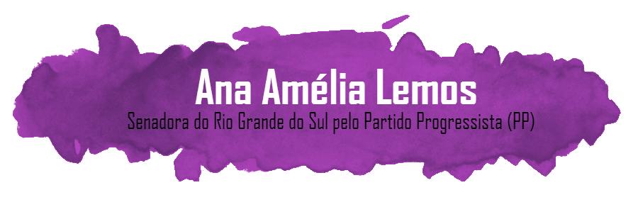 ana amelia