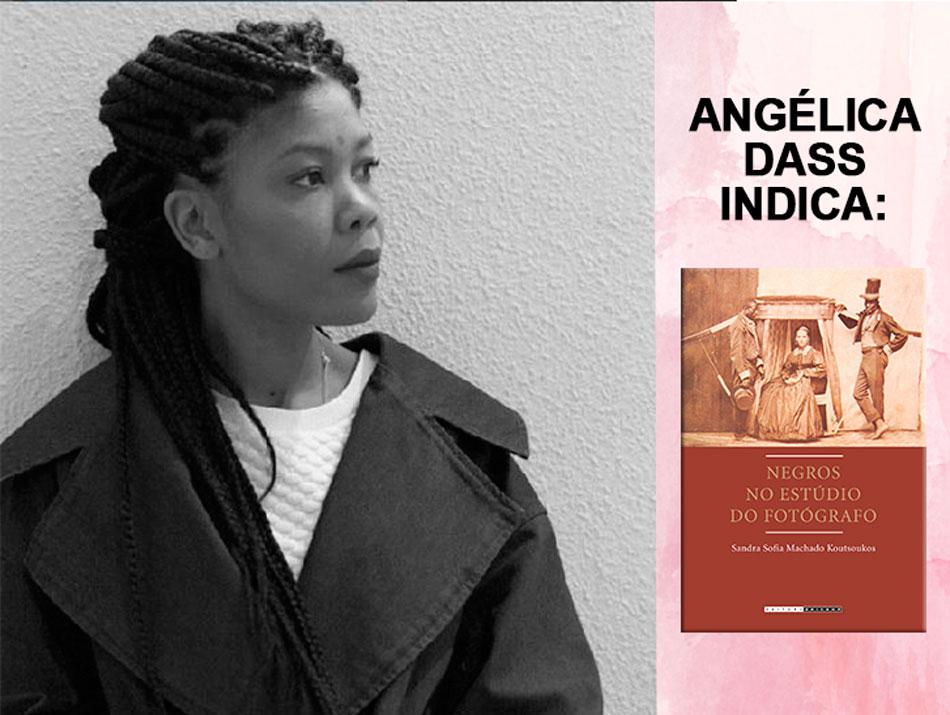 angelica-indica-site