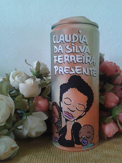claudia11