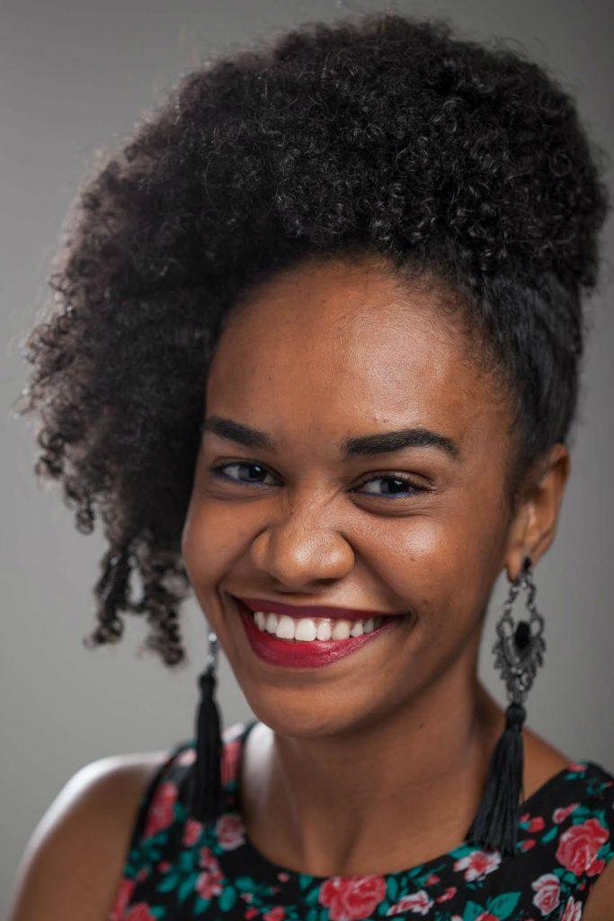 Teresa Rocha, criadora do Bonita Também