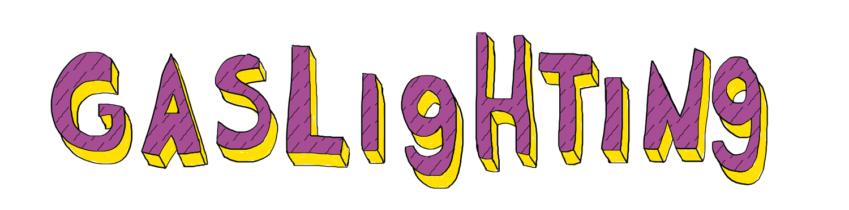 frase-gaslighting