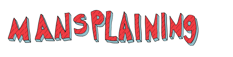 frase-mansplaining