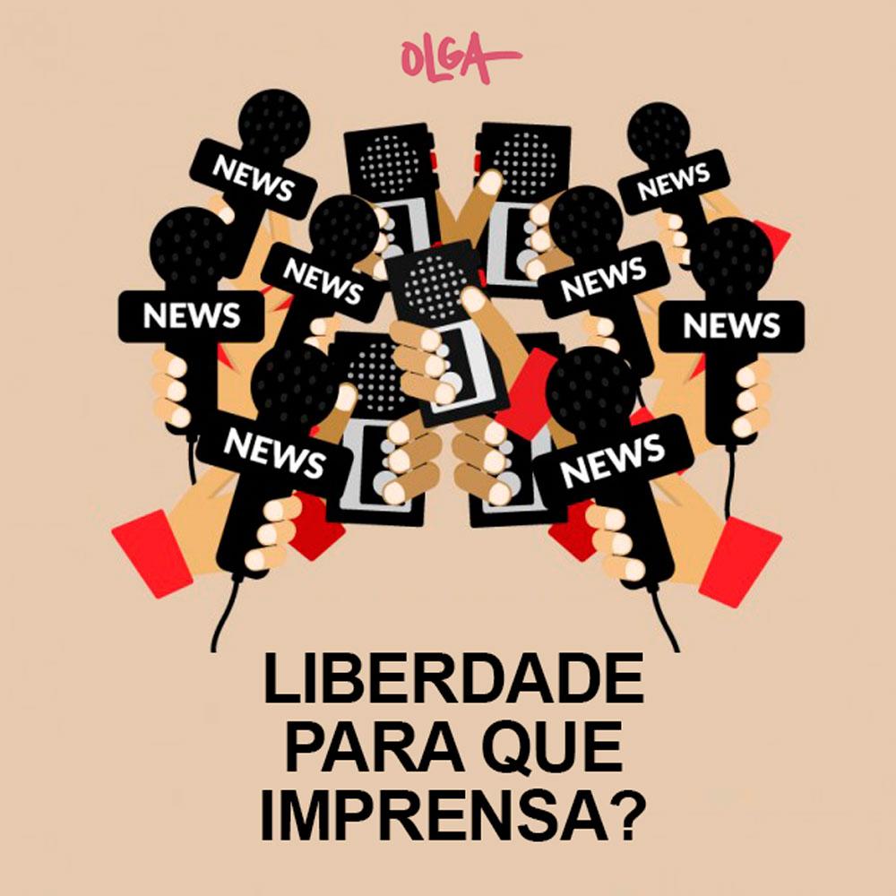 jornalismo-modelo-conceito_23-2147499543