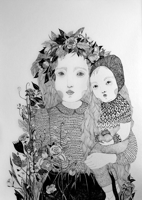 Olga Artigo Não Sou A Mãe Perfeita Nem Quero Ser