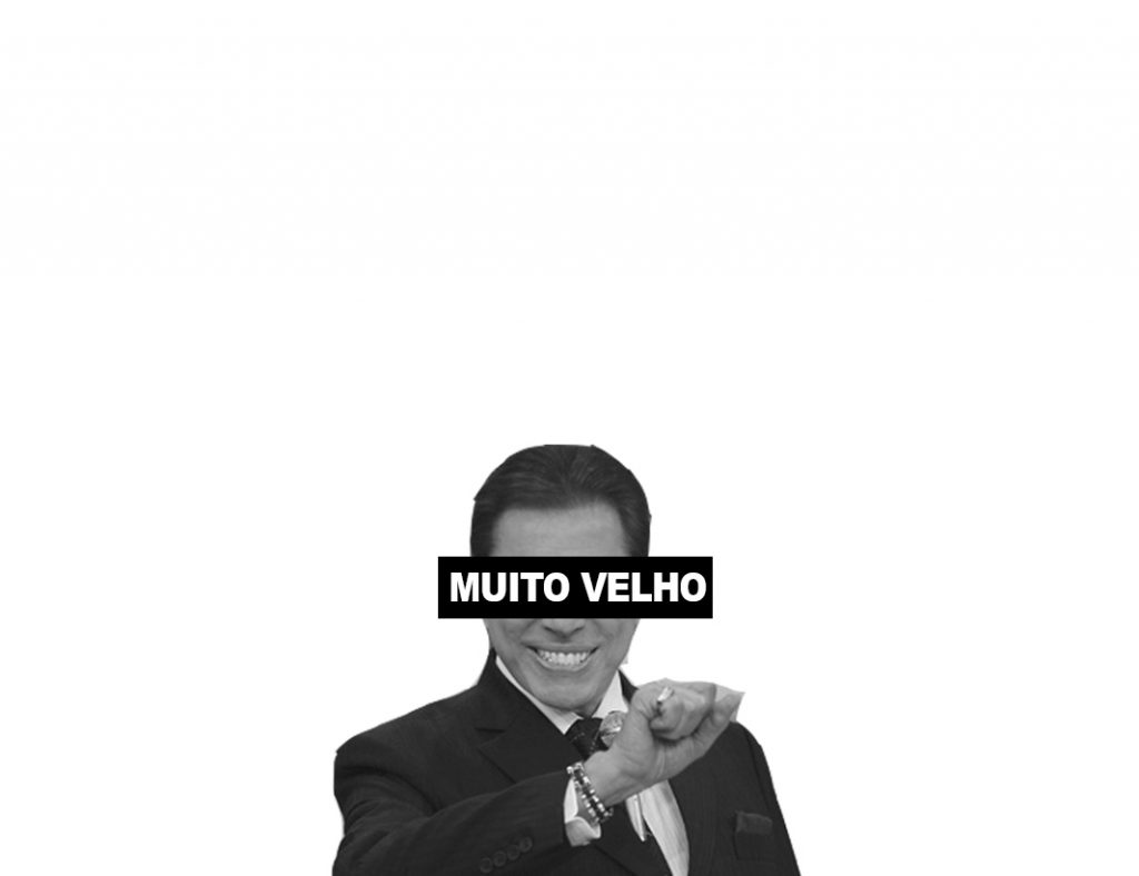 silvio1.1