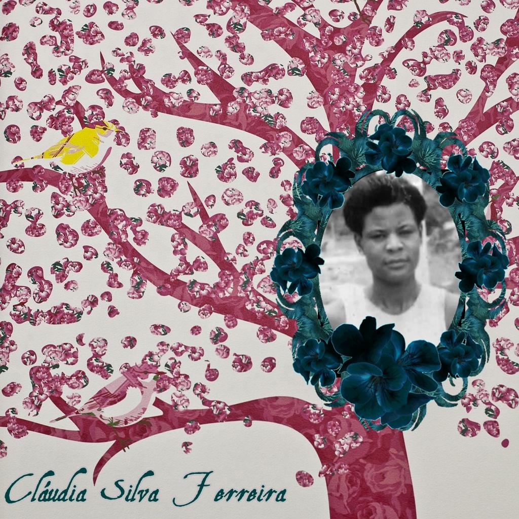papel de parede vintage chic Orlean